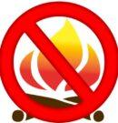 Опасность пожаров
